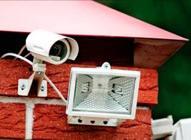 videonabludenie-dlya-doma